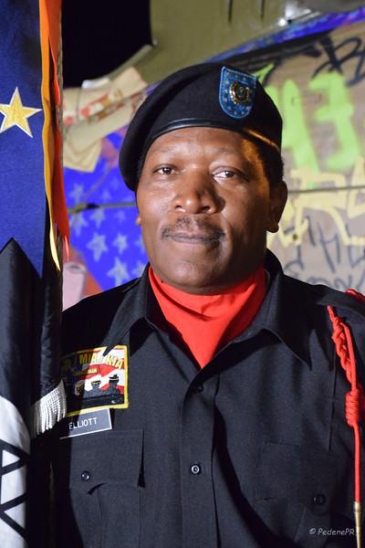 HAV's Phoenix Veterans Day Parade 11-11-2015 5-27-43 AM.JPG