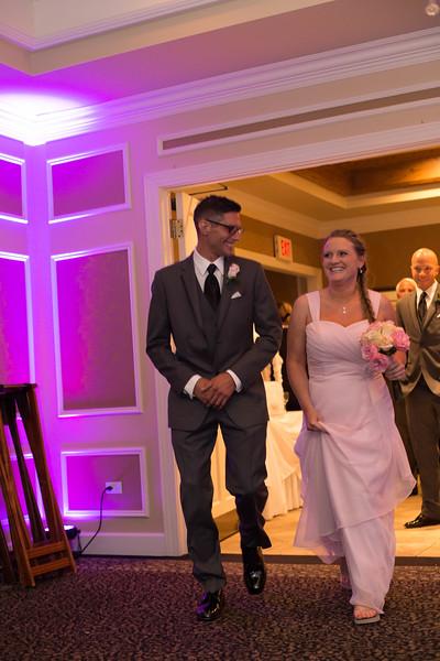 Matt & Erin Married _ reception (289).jpg