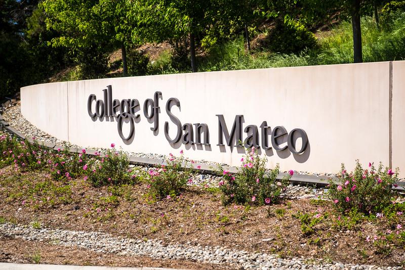 Z - Community Profiles - San Mateo