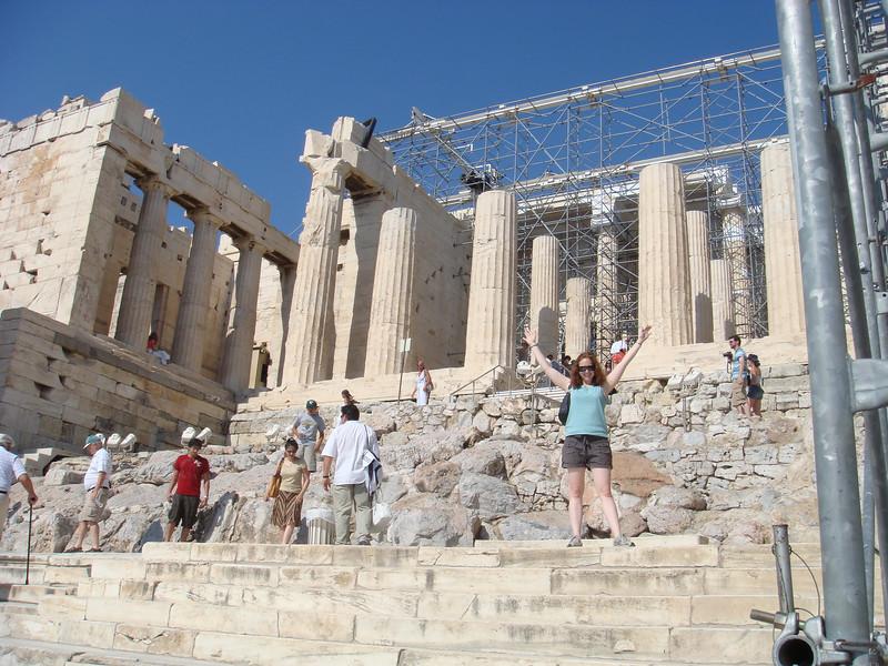 Greece 2008-16.jpg