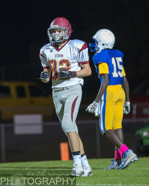 keithraynorphotography southernguilford easternguilford football-1-20.jpg