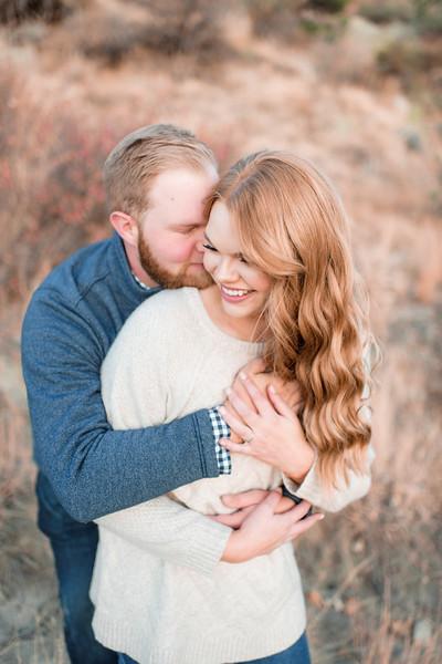 Sean & Erica 10.2019-238.jpg