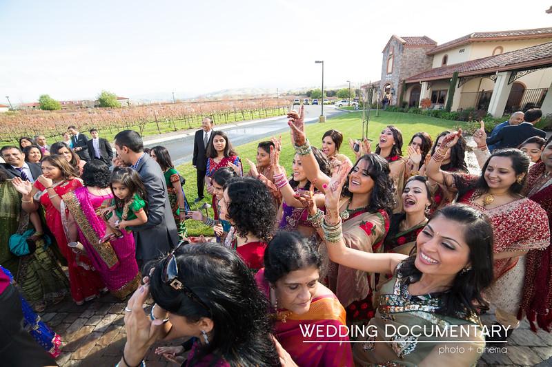 Deepika_Chirag_Wedding-768.jpg