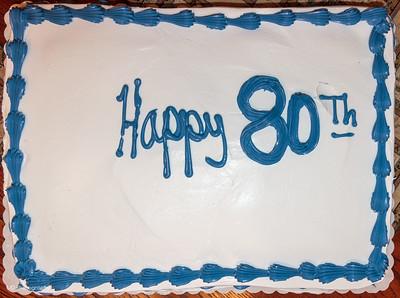030815 Bill Posey's 80th B'Day