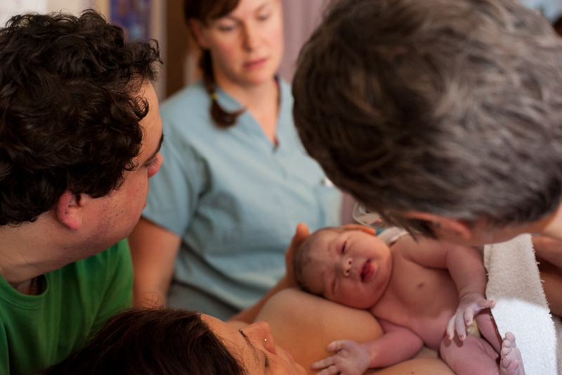 Alana and Blair Birth Baby Logan-13.jpg