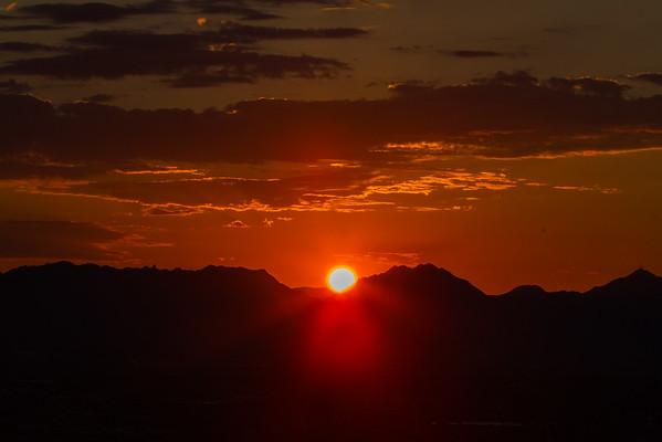 Sunrise 8-23-24-16 Lookout Mountain