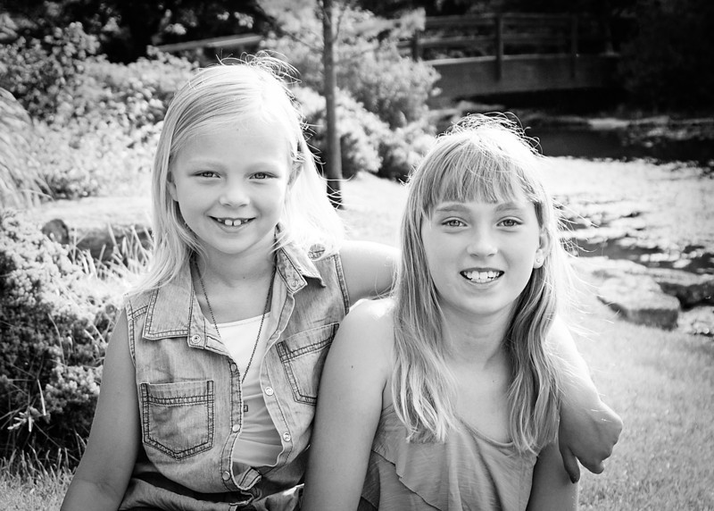 The Girls more cropped bw (1 of 1).jpg