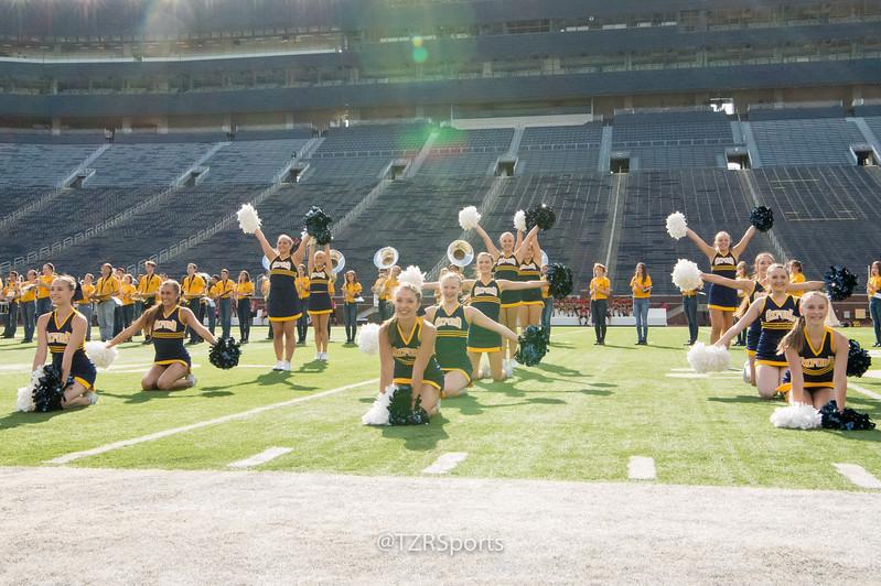 OHS Varsity Football vs Romeo 8 25 2017-563.jpg