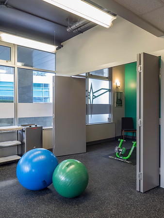Commercial - Dockside Physio {Web}