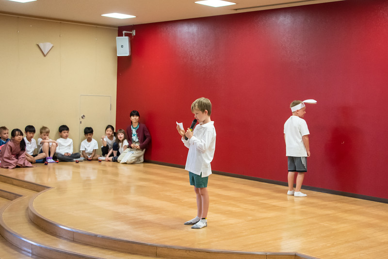 Grade 1-Japanese Dance Performance-YIS_2205-2018-19.jpg