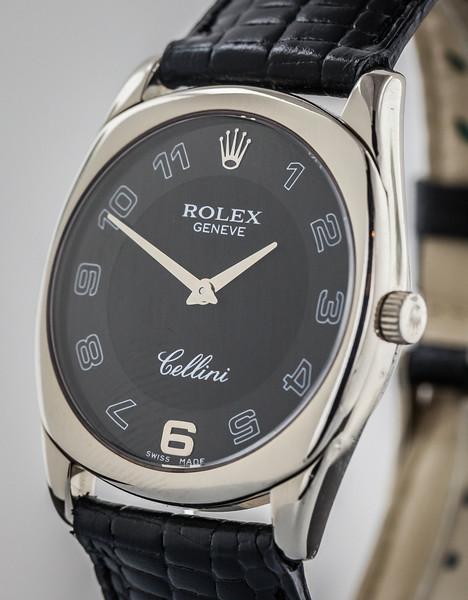Rolex-4266.jpg