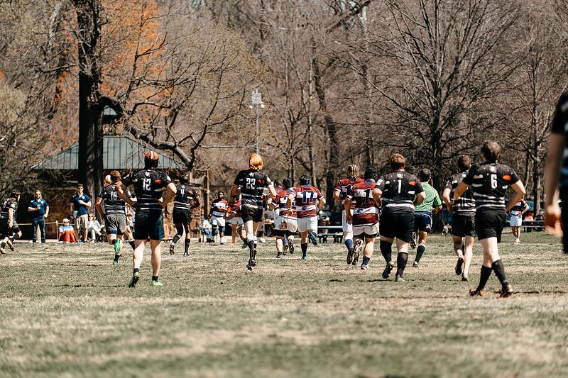 Dry Gulch Rugby 134 - FB.jpg