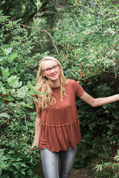 Olivia Weston-3840.jpg