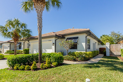 10568 Avila Circle, Fort Myers, Fl.