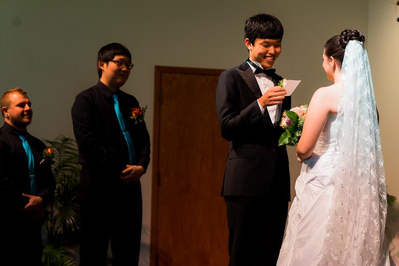 Maria + Jun Gu Wedding Portraits 099.jpg