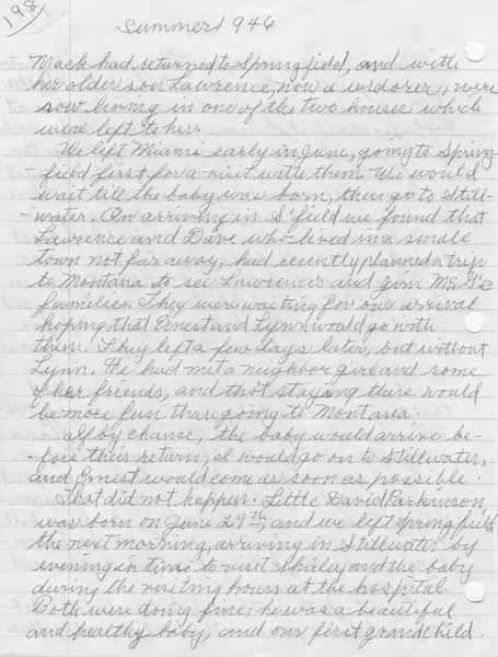 Marie McGiboney's family history_0198.jpg