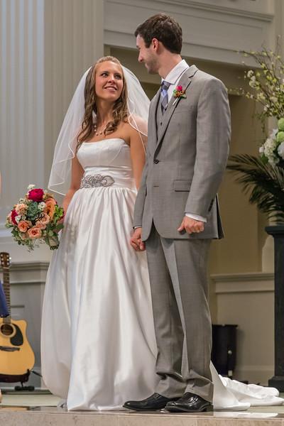 DSR_20140809Gayoso Wedding531.jpg