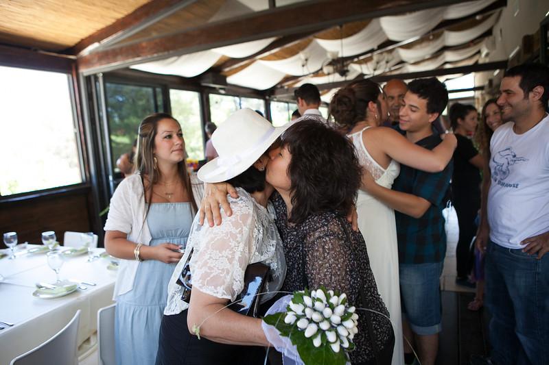 M&G wedding-616.jpg