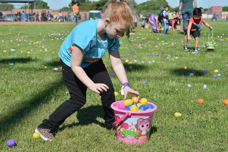 Easter Eggstravaganza_2015_160.jpg