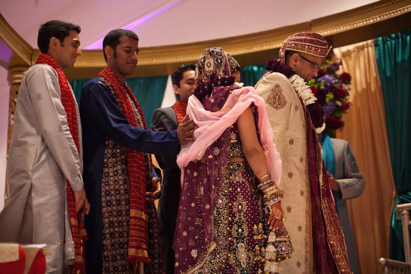 Shikha_Gaurav_Wedding-1124.jpg