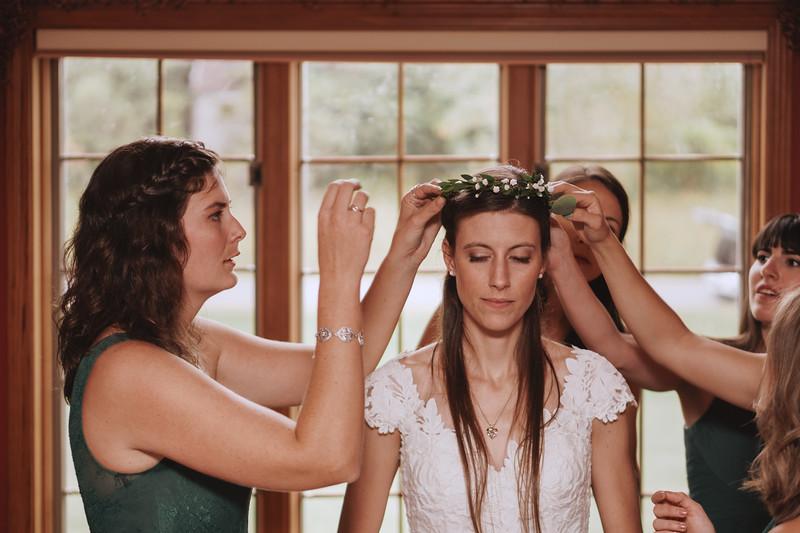 Arlington Acres LaFayette Upstate New York Barn Wedding Photography 029.jpg