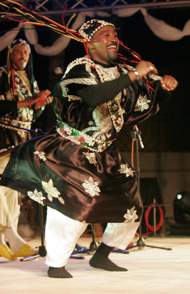 Sufi 14.jpg