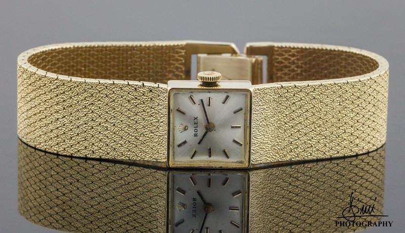 gold watch-2510.jpg