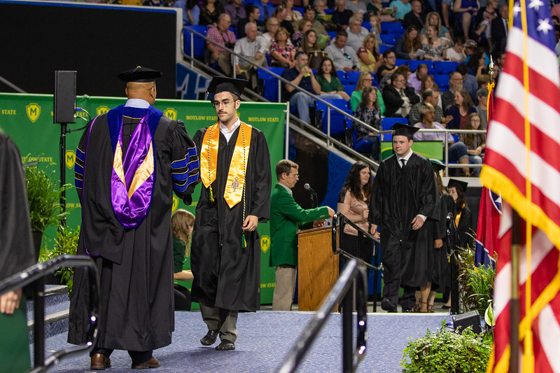 Graduation 2019-9786.jpg