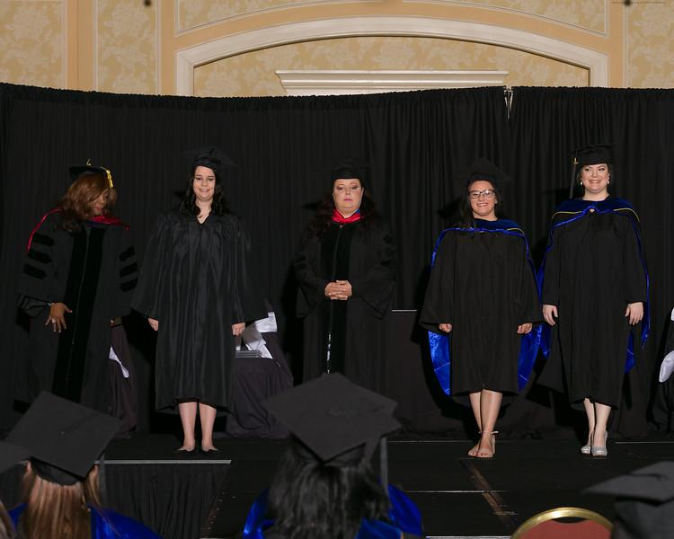 Graduation-82.jpg