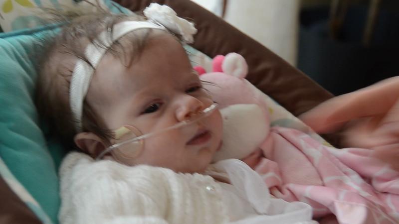 Aili Blessing 4-2012-0299.mov