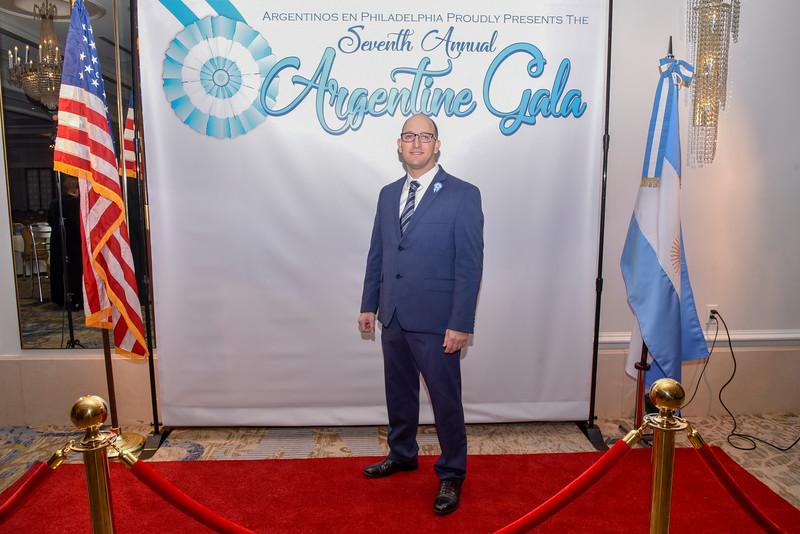 Gala Argentina 2018 (12 of 377).jpg