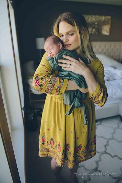 wm Rowan Chapman Fresh48 newborn Minneapolis St Paul Twin Cities Northfield newborn birth photographer-41.jpg