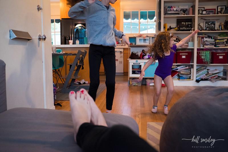 capturingmotherhood-64.jpg