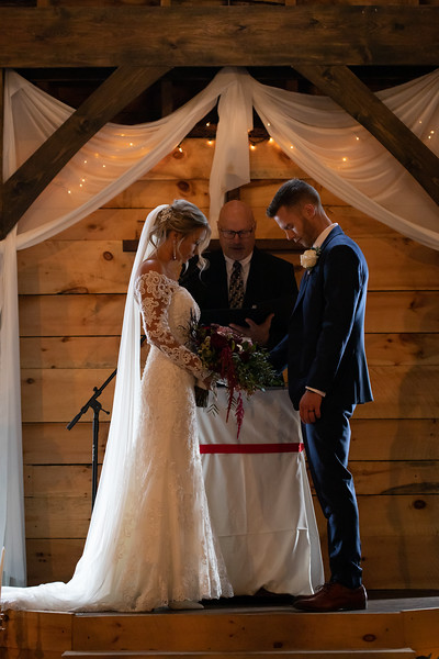 Blake Wedding-947.jpg