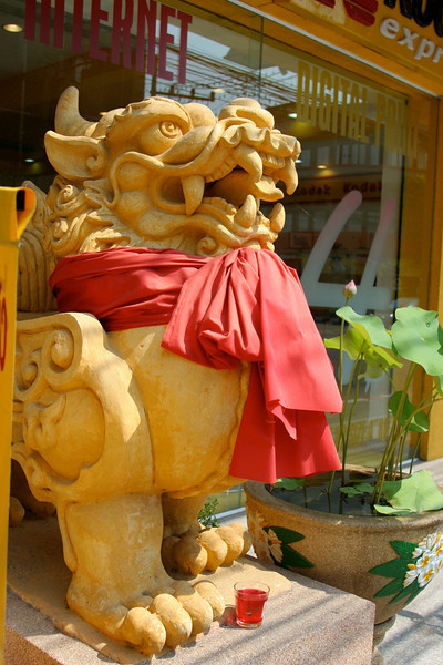 Chiang Mai Thailand 2008 58.jpg