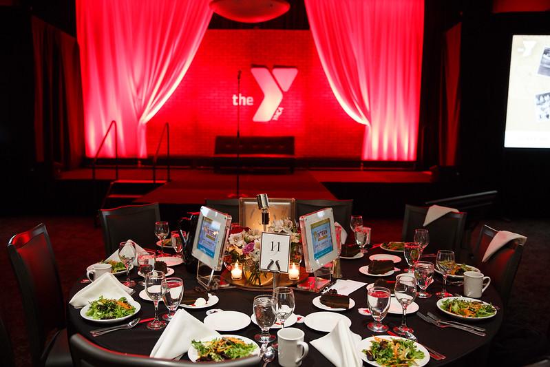 3-16-2017 YMCA COMMUNITY DINNER-103.jpg