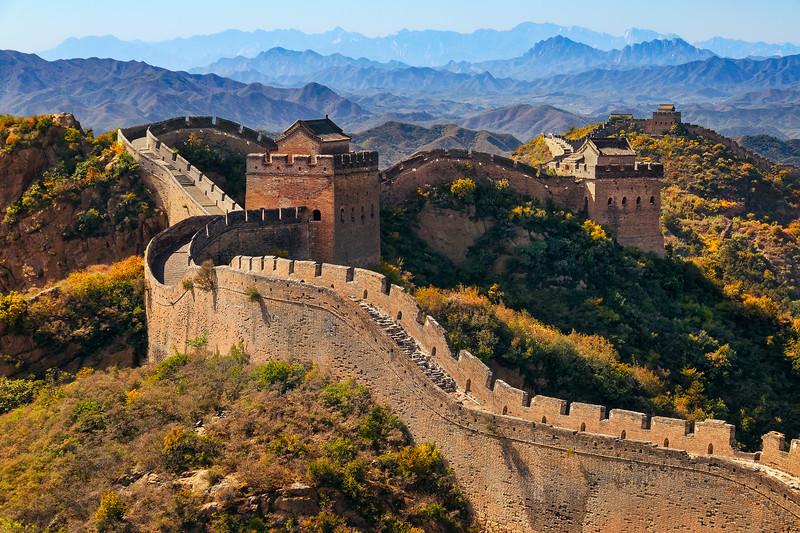 China-Beijing-Great-Wall-2.jpg