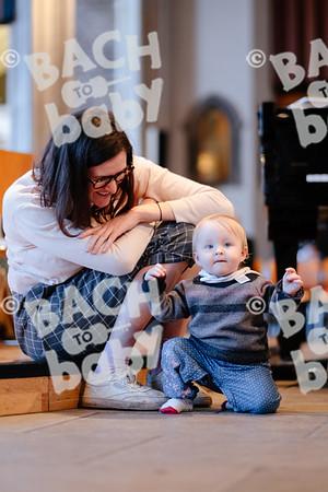 © Bach to Baby 2019_Alejandro Tamagno_Putney_2020-01-09 019.jpg