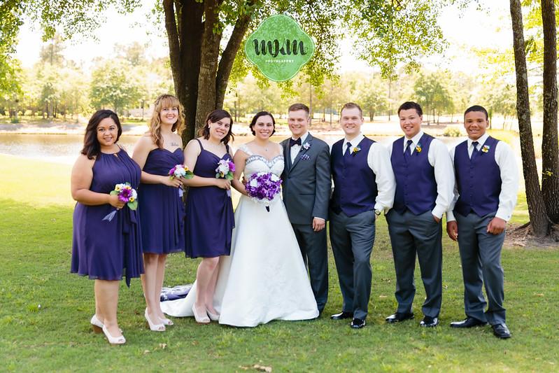 louws-wedding-mkm-photography-8.jpg