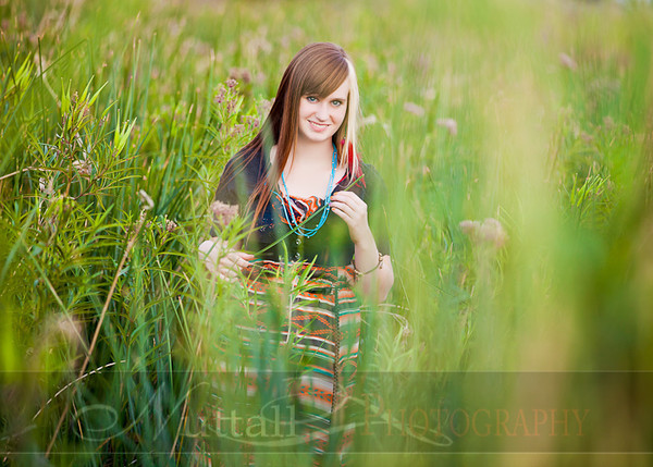 Beautiful Lindsay 36.jpg