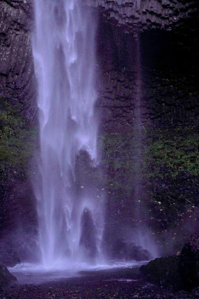 Gorge Falls 36.JPG