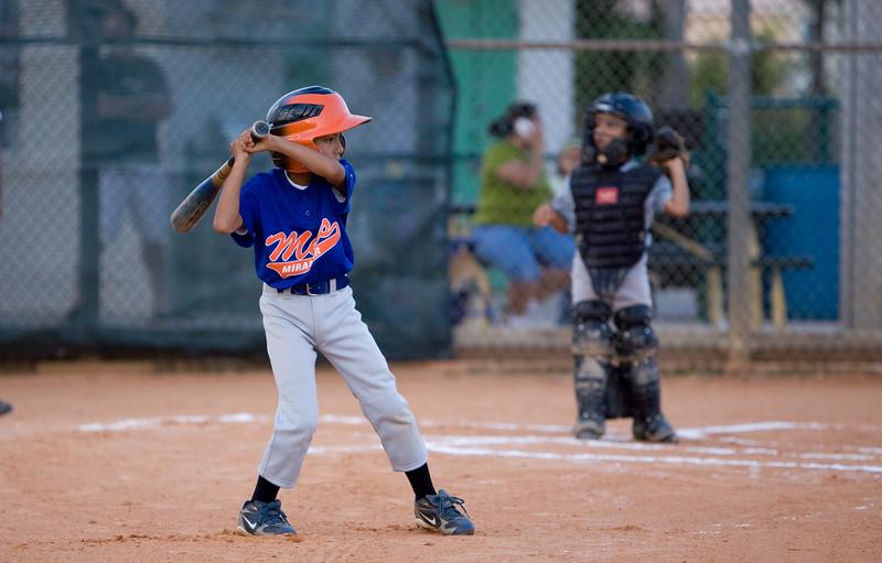 Mets_101508- _24 of 210_.jpg