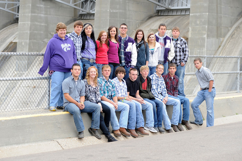 Axtell seniors 2013 1.jpg