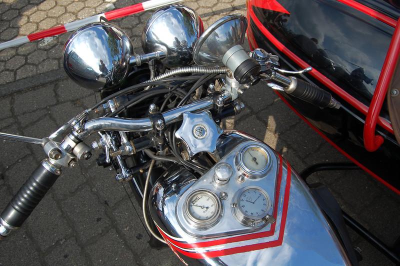 2010_0627Bild0035