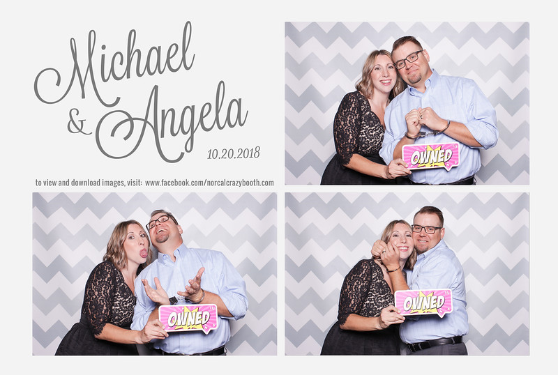 Michael and Angela22.jpg