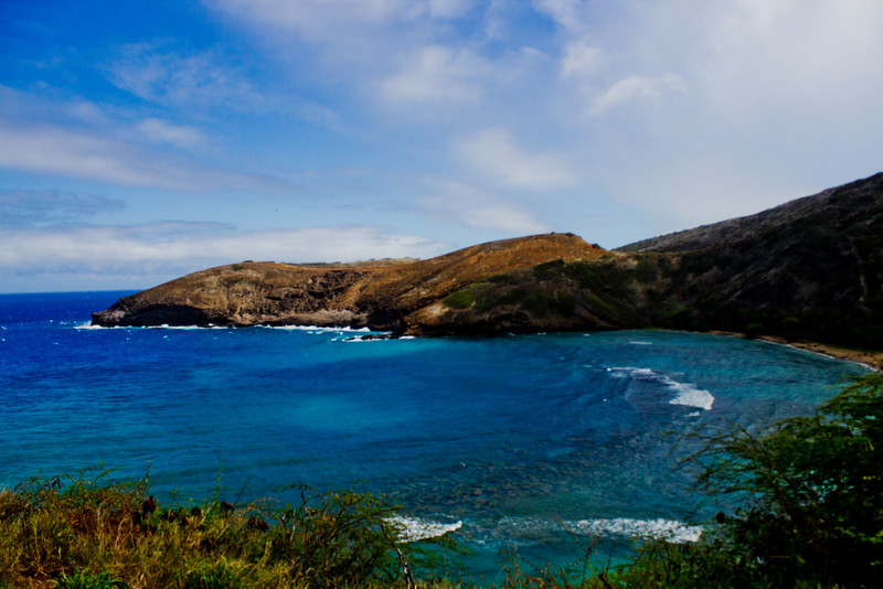 Journey into Oahu Photograph 164