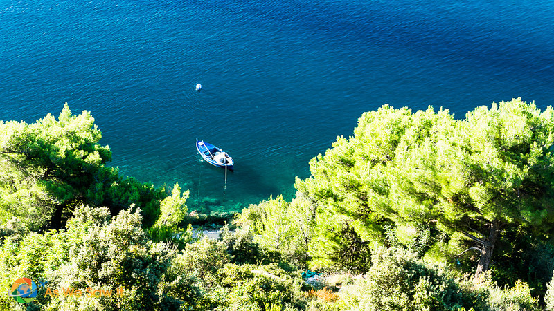 Dubrovnik-01596.jpg
