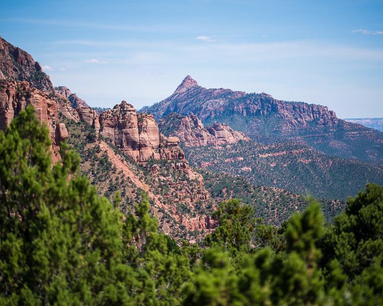Kolob Canyons at Zion-7.jpg