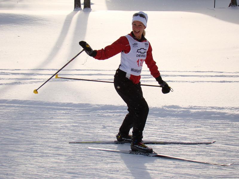 Chestnut_Valley_XC_Ski_Race (349).JPG