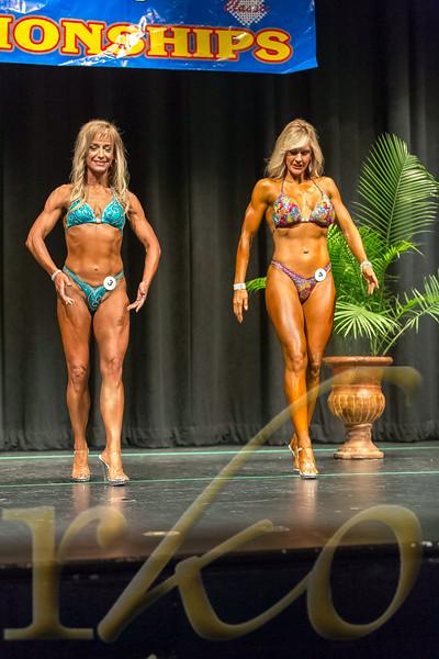 Kimberly H - 2014 NGA Alabama Open